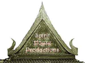 Spirit House Productions